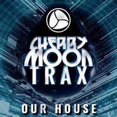 20# MIX AT MY BRO's ~Bbens~ TEK-(CHERRY MOON TRAX)-Dj LOOP's-01.11.18