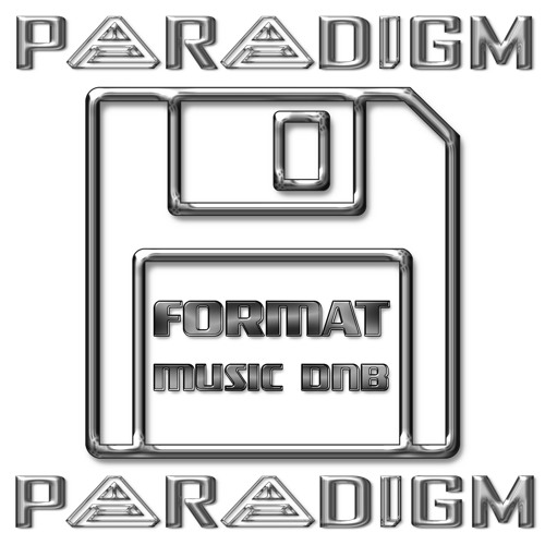 Paradigm - You And Only