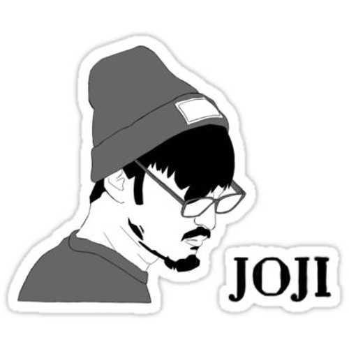 joji piano covers by B V M on SoundCloud - Hear the world's