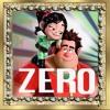 Imagine Dragons - Zero(cover)by Hayley Cheung 薯蛋頭家姐