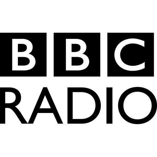 BBC Radio interview with Single Friendly Church