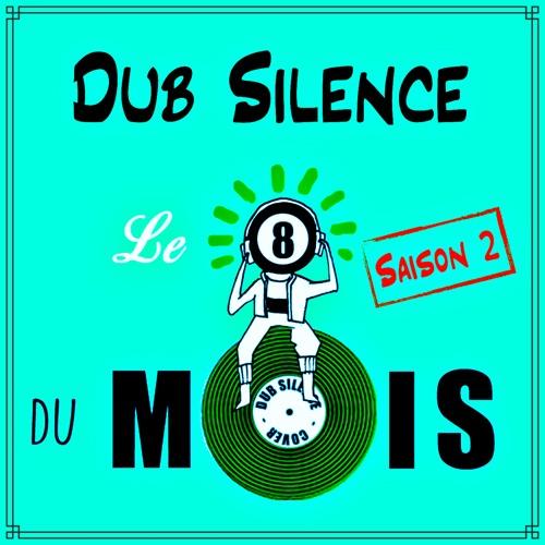 Bigflo & Oli - Plus Tard - (Dub Silence Cover)