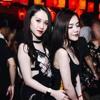 New Nst Come back - Người Ta Đang Ở Đâu Đấy - DJ Harley Rachel Bigo Live