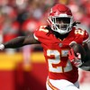 Radio Active Sports-Discussion On Kareem Hunt With Mac Moore & Bobby G From Tell Me Moore Podcast