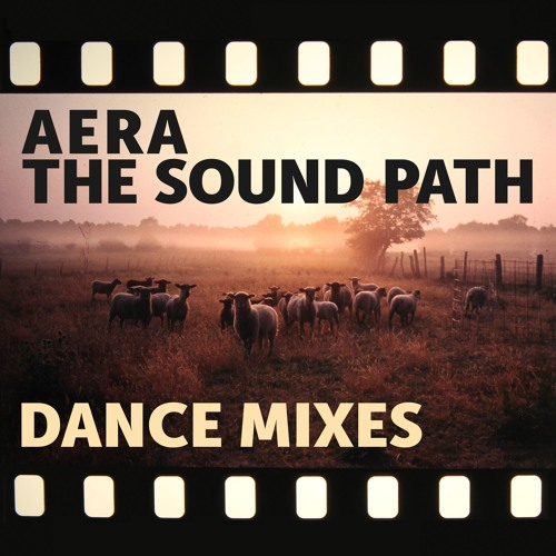 Aera - May Your Heartflame Continue (Dance Mix)