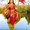 Vande Bharatam - A Sanskrit Song: Lyrics by Vedveer Arya