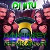Aankh Marey - Simmba - Neha Kakkar DJ JITU