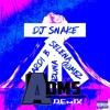 Dj Snake - Taki Taki (ADMS Remix)**DOWNLOAD FULL VERSION IN THE DESCRIPTION**