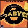 Legendury Beatz O Baby Ft. Maleek Berry, Ceeza Milli & Kwesi Arthur