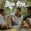 Download Mp3 Rapper Bunot - Ikan Asin