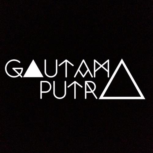 Clarity - Zedd feat. Foxes (Cover - @gautamaputra) + Download Link