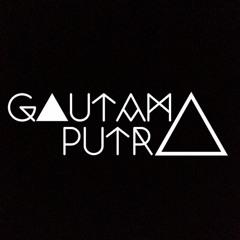 Barsena feat. Gautama Putra - Run to You by Smokie Norful (Acapella Version) + Download Link