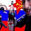 Slav Anthem (Russian Hard Bass)