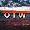 Khalid Feat 6lack And Ty Dolla Ign Otw Dj Bars Remix Mp3