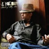 J. Holiday — Be With Me — Extended By Dezinho Dj & Dudu Dj 2008 Bpm 91