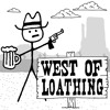 West Of Loathing June 2018 Video Game Book Club 2 Mp3