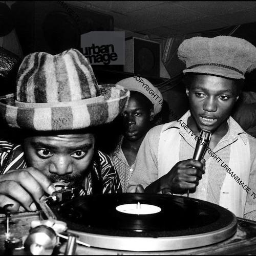 Tarifa Reggae