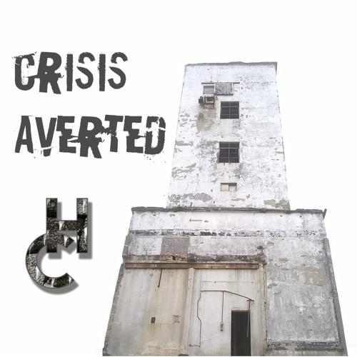 Crisis Averted - Chordonic