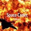 Metro Boomin Feat Gunna Space Cadet Yamoura Remix Mp3