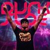 Download Curbi Vs D V R K S L D E - I Like Equals (D V R K S L D E Mashup) Mp3