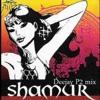 Let The Music Play (Shamur)  - Dj P2 Remix