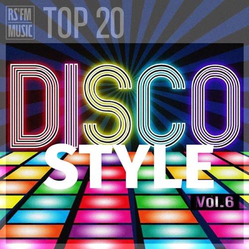Disco Style Vol.6