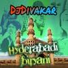 Hydrerabad Biryani Song (Remix) By DjDivakar  9550129454.mp3