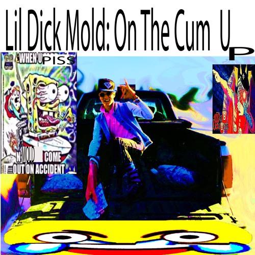 Extendo Dick
