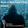 Download Join the Movement - Ruin a Bad Guy's Day: How to Use Data to Prosecute On-Line Fraudsters Mp3