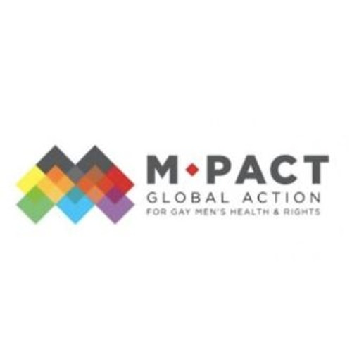 Local to Global: MPact Talks Impact on Gay Men's Health and Rights