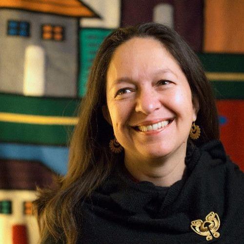 Maria Trujillo, Ph.D