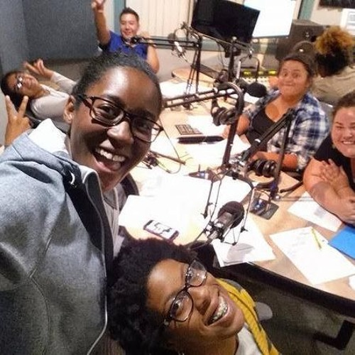High School Radio from New Haven, CT
