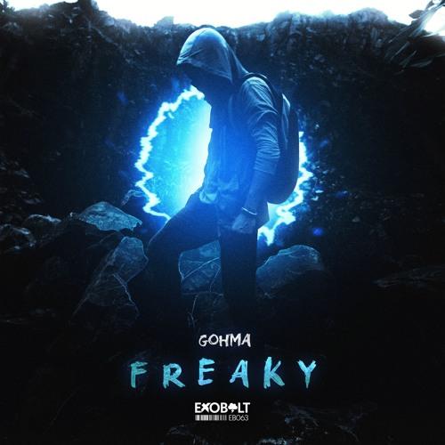 Gohma - Freaky