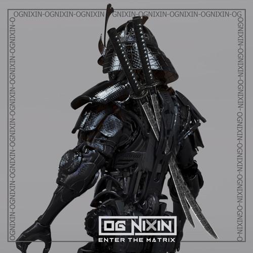 OG Nixin - Fuck 12