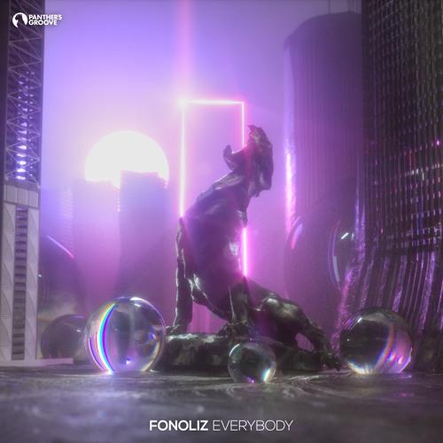 FONOLIZ - Everybody