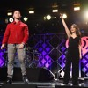 Bazzi And Camila Cabello Beautiful Live At Iheart Jingle Ball Mp3