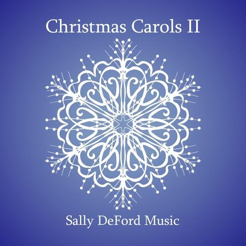 Christmas Carols II (Album)