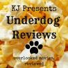 Underdog Reviews Season 1 Episode 5: Sea Change