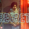 Regret - Akash Narwal ( full song ) - New punjabi songs 2018
