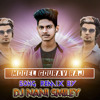 Hyderabad Modelling Gourav Raj New Song [ Chatal Theenmar ] Mix Master By Dj Nani Smiley