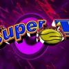 Grupo Super T 2018 Lo Mas Nuevo Portada del disco