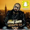 DJ GAME OVER - ECOUTE CA 9