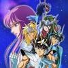 OST Saint Seiya Omega Opening