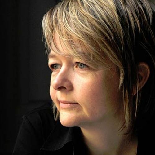Sarah Waters Caresser Le Velours