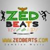 Slap Dee Ft. Patoranking & Daev - Lituation (ZedBeats DJ Intro Edit)