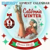 #9 - California Winter (Bonnie McKee)
