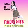Nella Kharisma - Karna Su Sayang ( Versi Jawa Koplo )