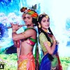 Radhakrishn- Star Bharat-Shri Krishna Govind Hare Murari -full song