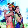 Radhakrishn- Star Bharat- Shri Krishna Govind hare murari- full song