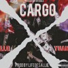 Cargo Ft Shouldbeyuang (Prod.808Cult)